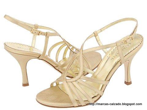 Marcas calzado:marcas-776552