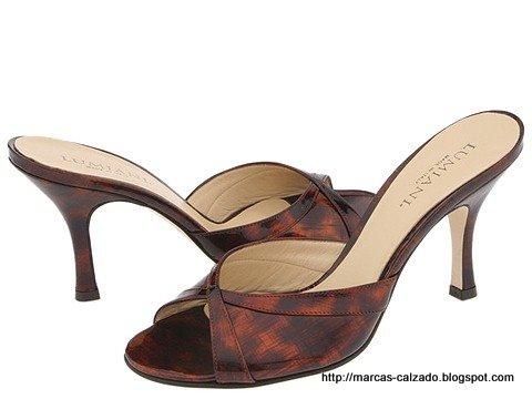 Marcas calzado:calzado-776553