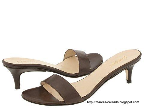 Marcas calzado:marcas-776557