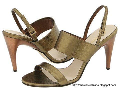 Marcas calzado:marcas-776560
