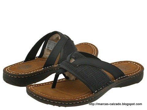 Marcas calzado:calzado-776596
