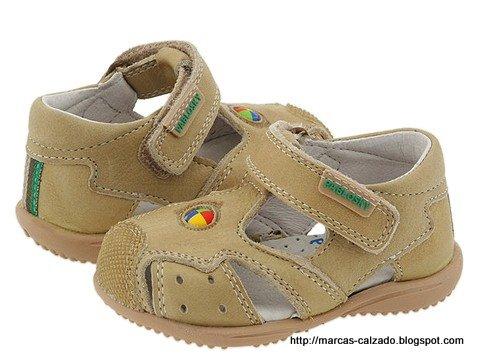 Marcas calzado:marcas-776595