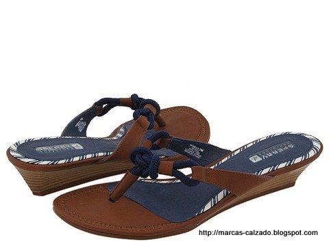 Marcas calzado:calzado-777439