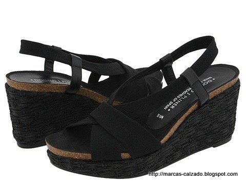 Marcas calzado:calzado-777450