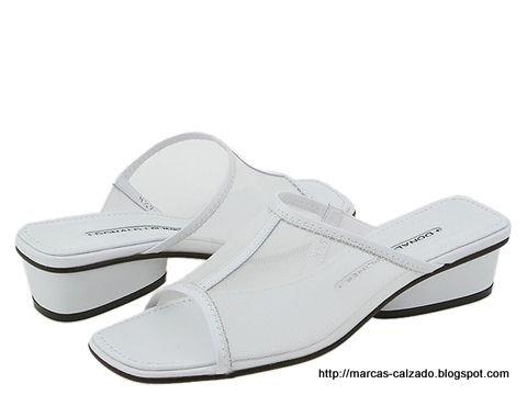 Marcas calzado:calzado-777451