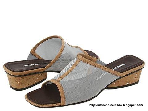 Marcas calzado:marcas-777452