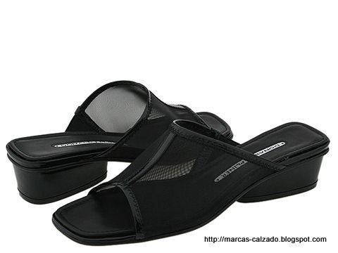 Marcas calzado:calzado-777453
