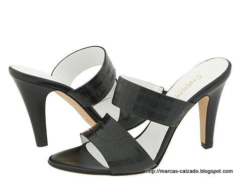 Marcas calzado:marcas-776564