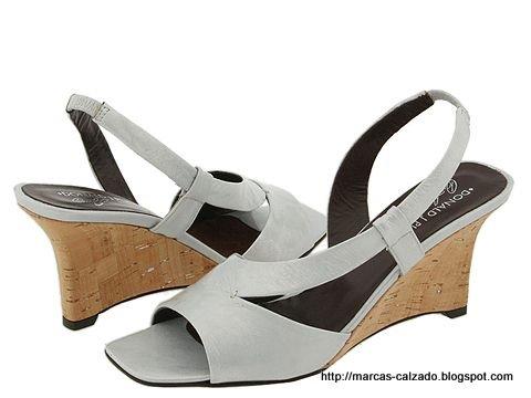 Marcas calzado:calzado-776573