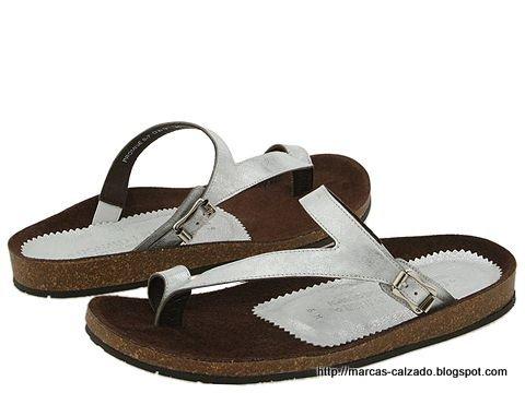 Marcas calzado:marcas-776580