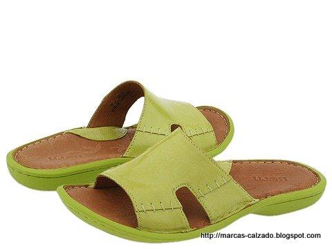 Marcas calzado:H318-776957