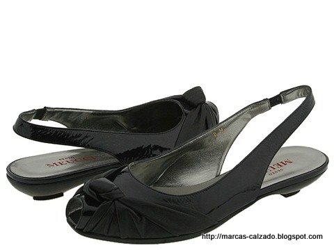 Marcas calzado:Logo776926
