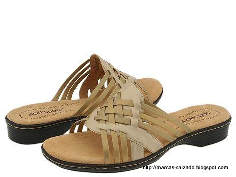 Marcas calzado:FL776929
