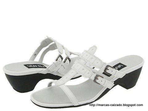 Marcas calzado:K776948