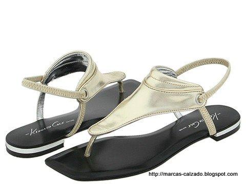 Marcas calzado:K776949