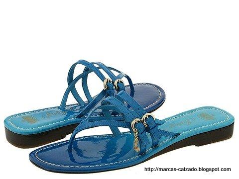 Marcas calzado:K776785