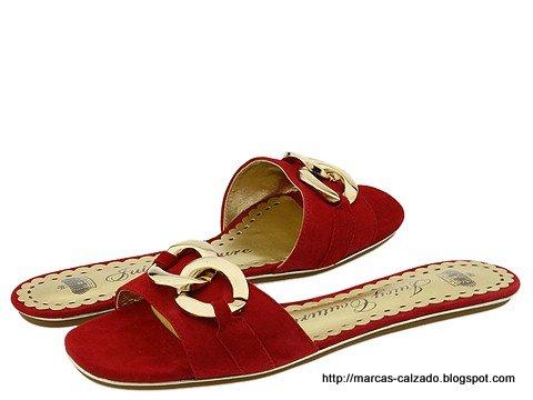 Marcas calzado:ANNIE776783