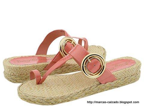 Marcas calzado:SABINO776784