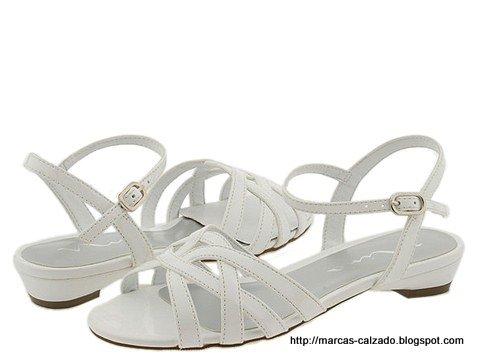 Marcas calzado:CHESS776787