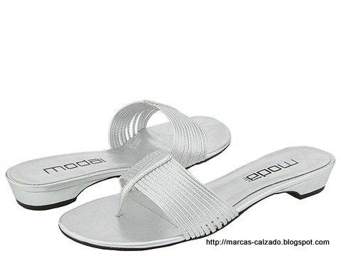 Marcas calzado:RN776792