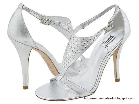 Marcas calzado:GW776795