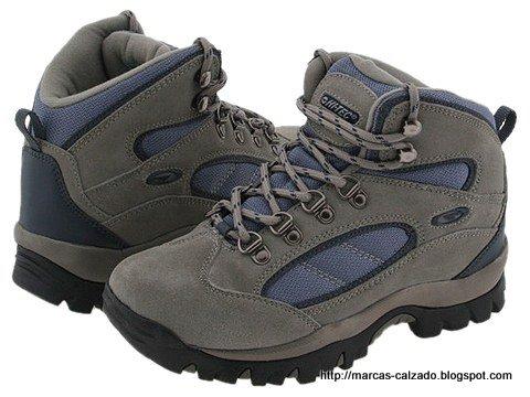 Marcas calzado:MO776798