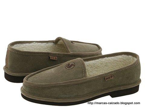 Marcas calzado:SD776799