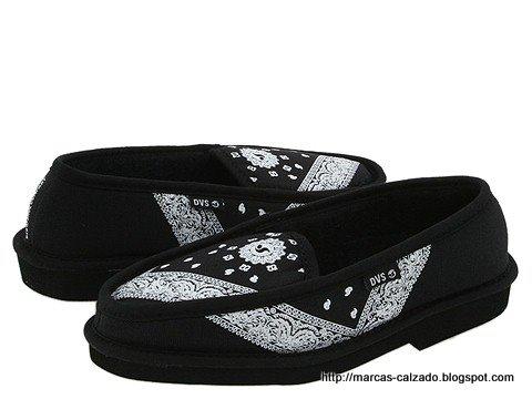 Marcas calzado:WH776800