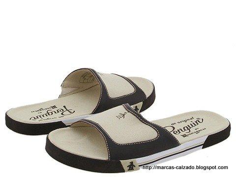Marcas calzado:OF776803