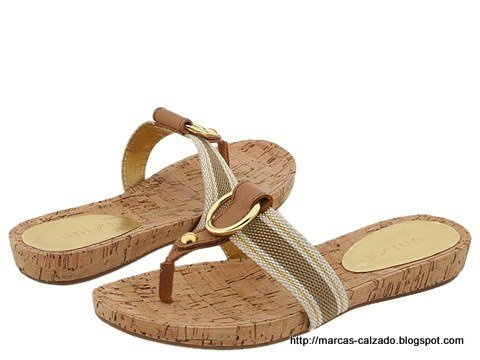 Marcas calzado:GL776805