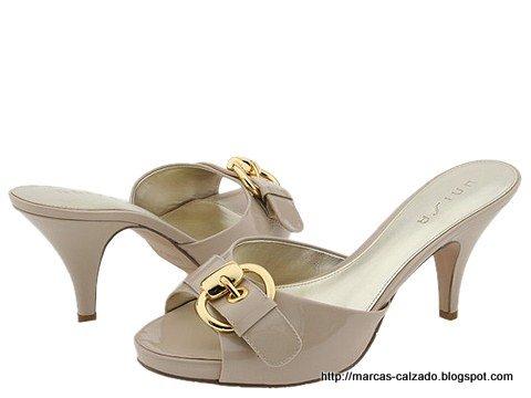 Marcas calzado:OD776807