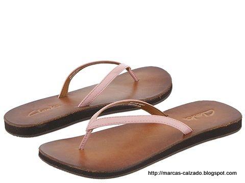 Marcas calzado:XF-776817