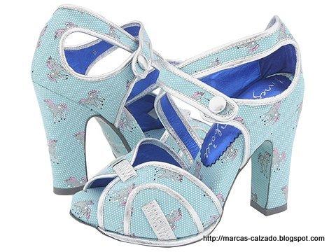 Marcas calzado:CG-776826