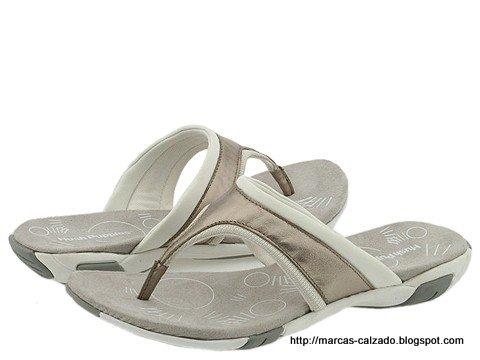 Marcas calzado:LOGO776833
