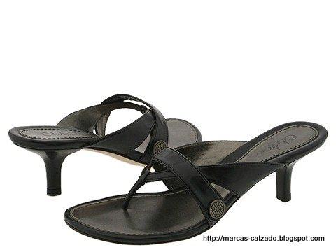 Marcas calzado:RF-776840