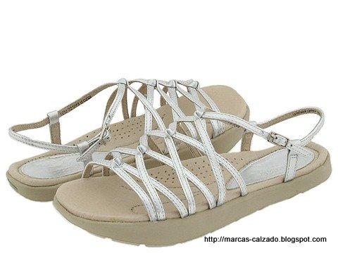 Marcas calzado:SR-776844