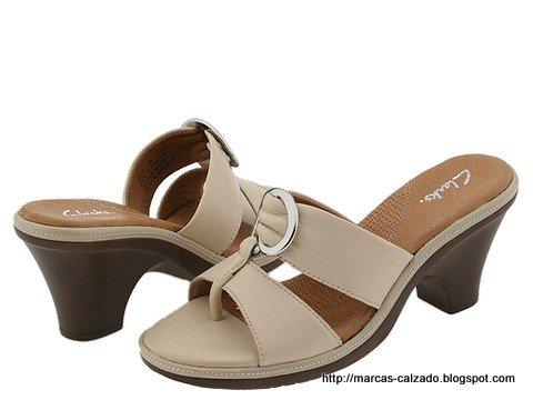 Marcas calzado:OZ-776845