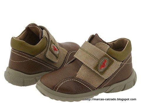 Marcas calzado:KC-776846