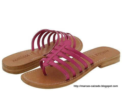 Marcas calzado:LG776855