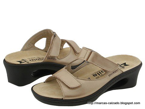Marcas calzado:Alyssa776860