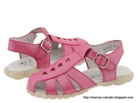 Marcas calzado:OT776861
