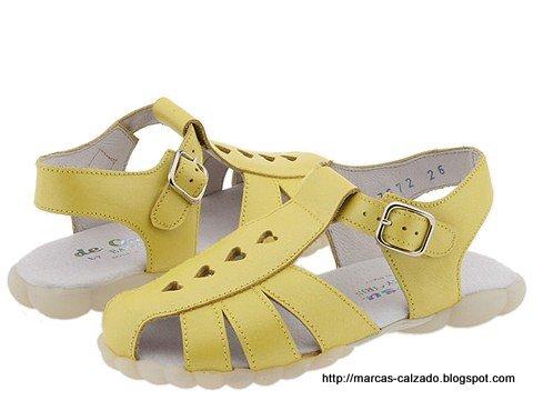 Marcas calzado:NK776863