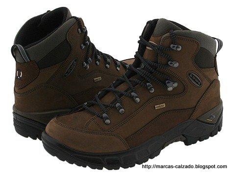 Marcas calzado:OF776878