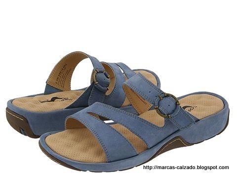 Marcas calzado:DX776876
