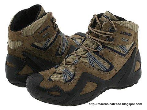Marcas calzado:EV776880