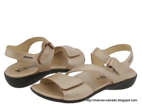 Marcas calzado:QG776882