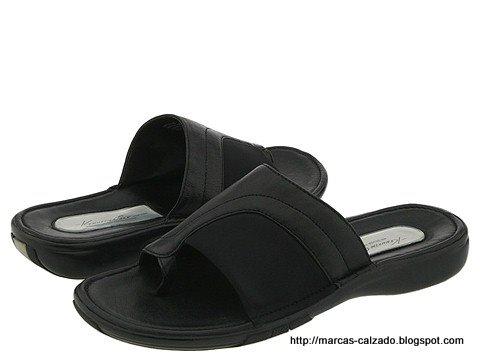 Marcas calzado:MD-776895