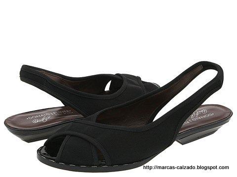 Marcas calzado:JB-776898