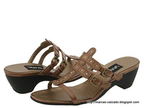 Marcas calzado:TM-776913