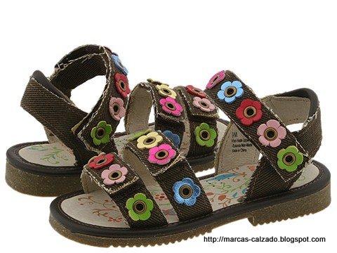 Marcas calzado:TW-776916